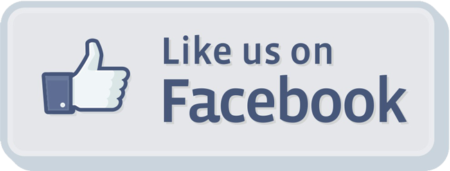 Like us on Facebook and get 2 weeks of FREE VPN!