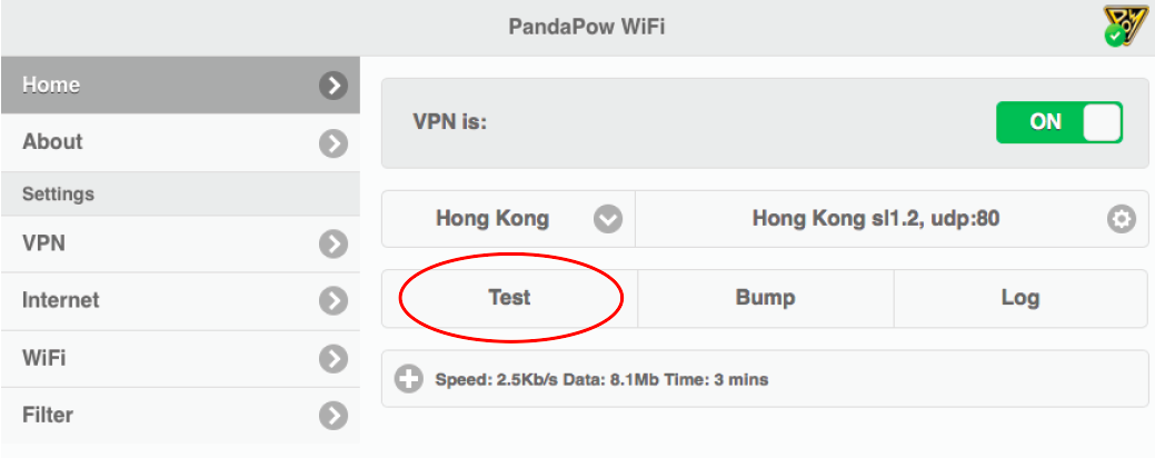 Top 5 Best Things about PandaPow WiFi