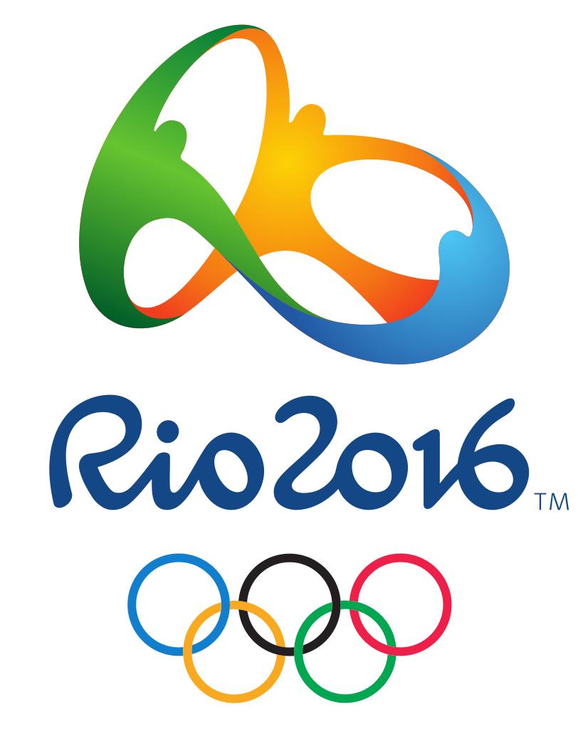 How to watch the Rio 2016 Summer Olympics with a VPN