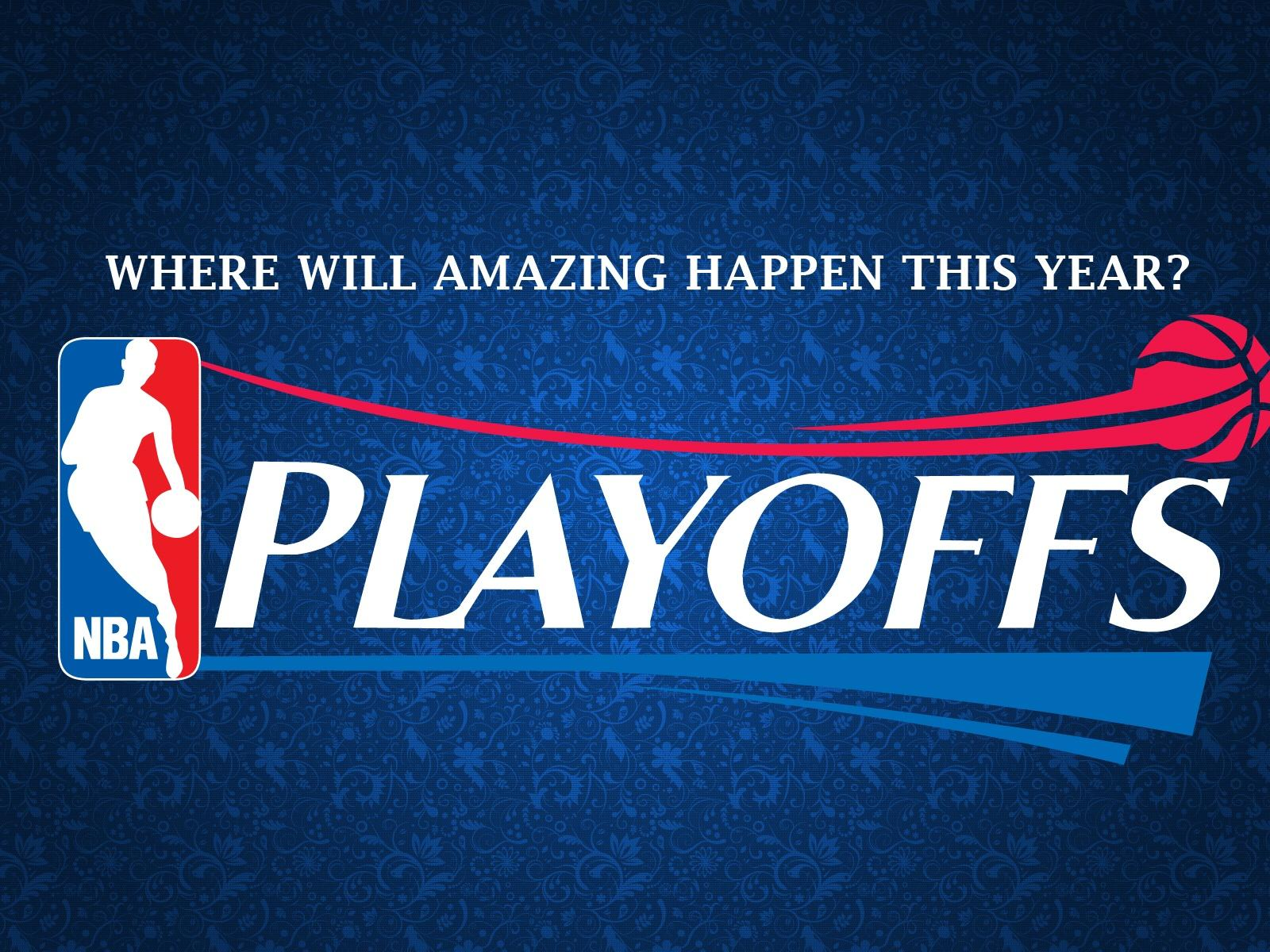 How to watch the NBA Playoffs from Abroad with VPN