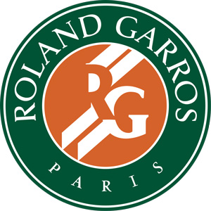 Watch Roland Garros with VPN