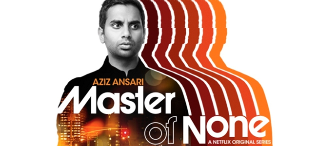 Watch Master of None with PandaPow VPN