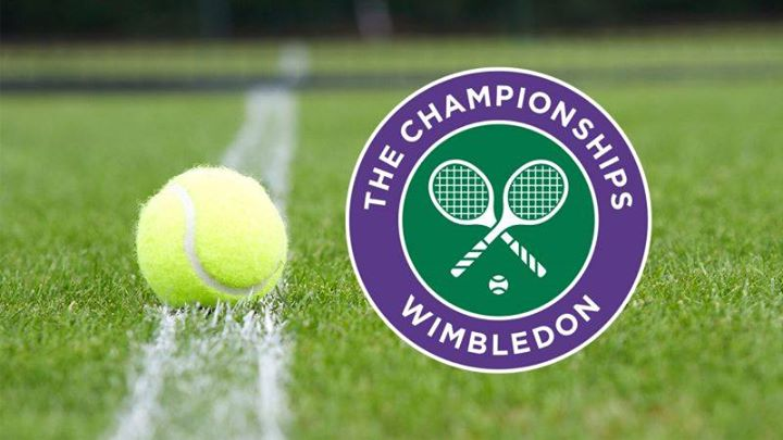 Watch Wimbledon 2017 Finals with PandaPow VPN